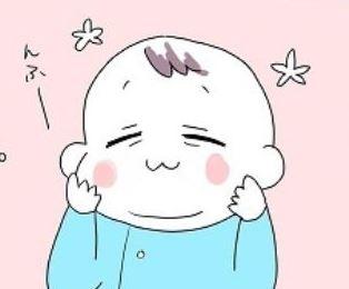 赤ちゃんのおなら、多くて臭いけど大丈夫か聞いてみた!
